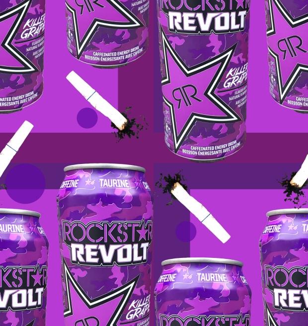 revoltngg